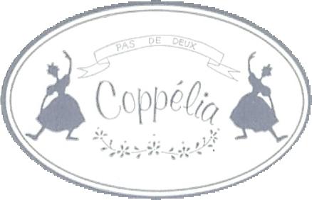 Coppelia Artist School